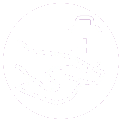 Vehicle point check icon