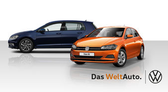 About Das WeltAuto Used Cars