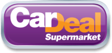 Secure a deal online at Car Deal Supermarket